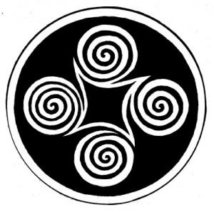 Soul Coach Symbol