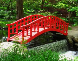 Bridge cropped