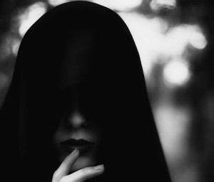 Dark cropped