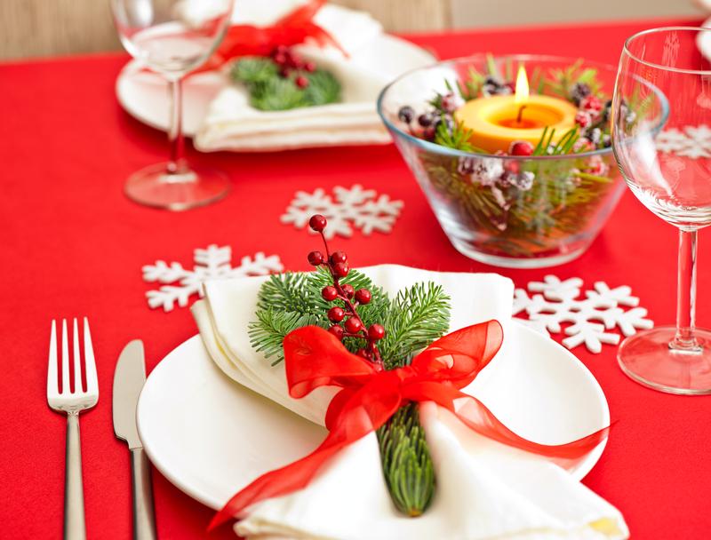 Vánoce cropped